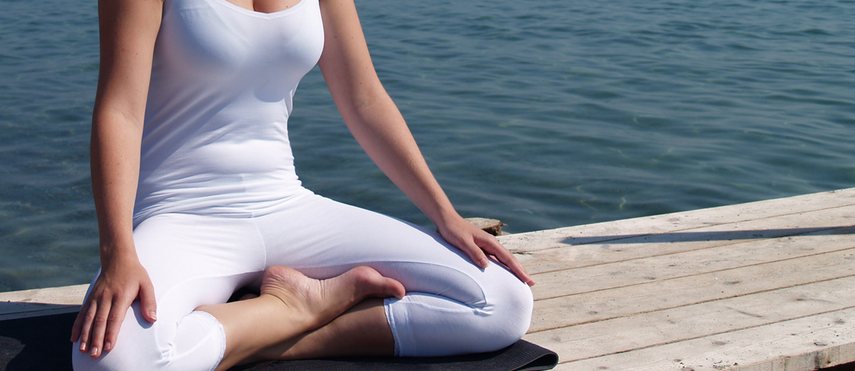 Mindfulness meditation kursus