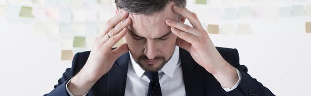 Stress Terapi - Psykolog Isabella Sofia Pedersen